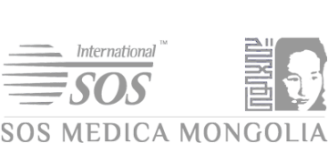 S.O.S International Medica in Mongolia